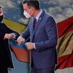 Venezuela11 150x150 - US-Russia agree to renew New START, China welcomes the move as an opportunity to narrow the nuclear gap