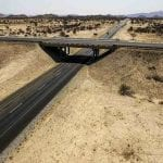 b1 highway namibia11 150x150 - Why Egypt Is Investing In Air Combat Strategies?