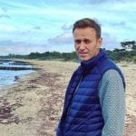methode times prod web bin 2434ff74 0e29 11eb 94f0 d7c8706d29dd11 150x150 - Navalny's lawyers fear he is being transferred to an undisclosed detention camp