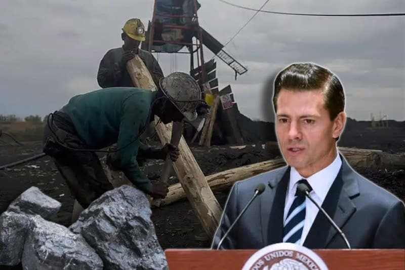 Climate crisis: from being a climate frontrunner to going big on coal, how Mexico changed its stance