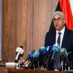 UN inquiry reveals appointment of Libya's interim PM through bribery