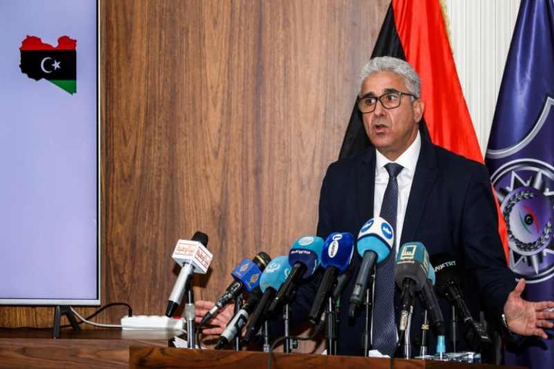 UN inquiry reveals appointment of Libya's interim PM through bribery