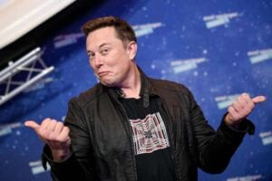 Starbase is born, Elon Musk is creating a metropolis in the Texas desert