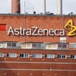 AstraZeneca min 150x150 - AstraZeneca vaccine 76% effective, new study reveals