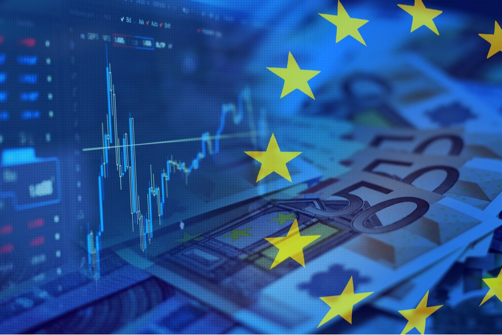Why European Economic Recovery Has Slowed Down?