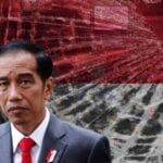 Joko Widodo 150x150 - Japan contests re-entry of China Coast Guard vessels in its waters near the Senkakus