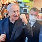 Netanyahu 150x150 - UAE plans to invests $10 billion in Israel