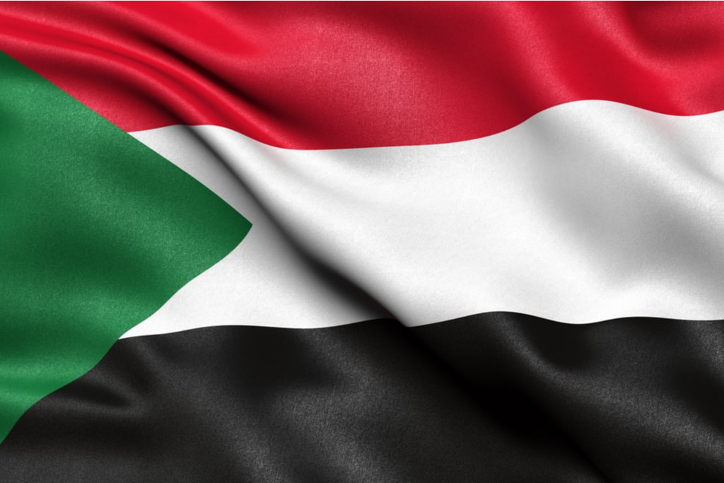 Sudan Moves Towards Peace