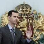 Syrian President Bashar al Assad 150x150 - Grazed British aid supply might leave Syrian refugees sans legal support