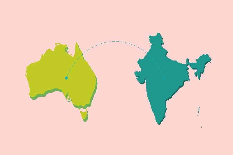 Why Australia Wants Indian Attention More Than Ever?