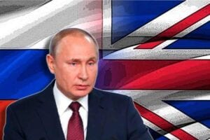 MI5 warns of Russians in the UK being targeted by Kremlin, steps up security