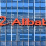 China imposes a record $2.75 bn fine on Alibaba for monopolistic conduct