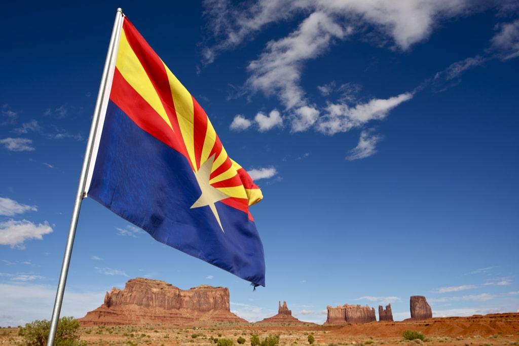 Arizona Bans Abortion On Lines Of Treatable Deformity