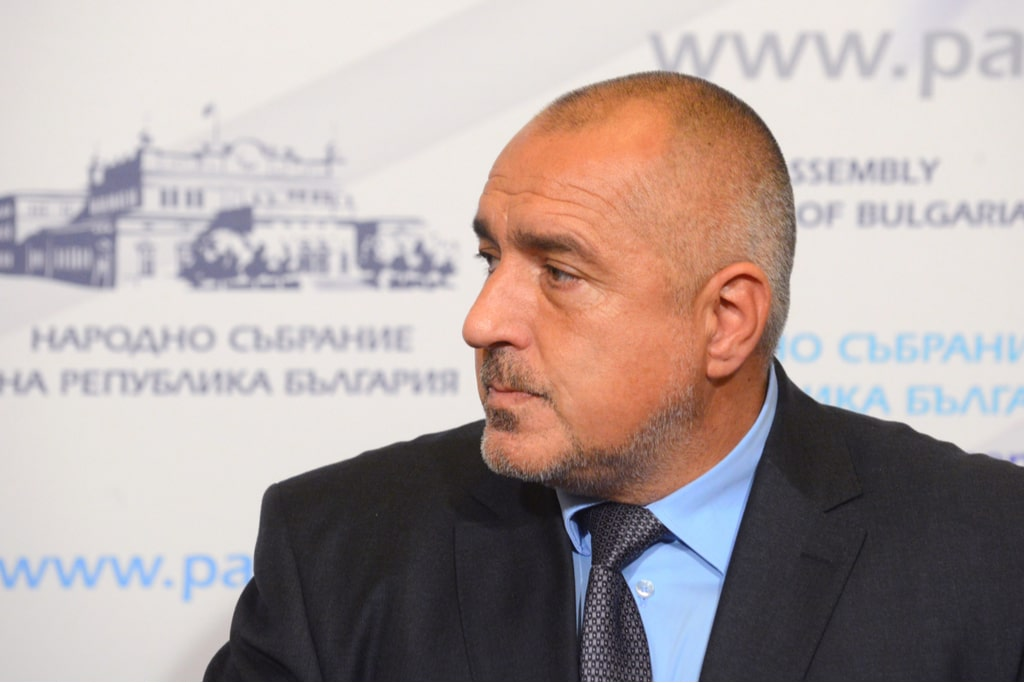The Fragmented Fate Of Bulgaria Post Elections