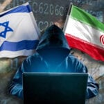CYBERATTACK 150x150 - Israel Hits Iran In Red Sea To Show Displeasure To US Before Vienna Talks