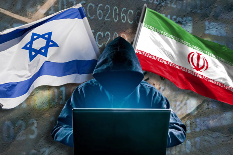 Iran's nuclear facility sabotaged in a cyberattack: Could Israel be involved?