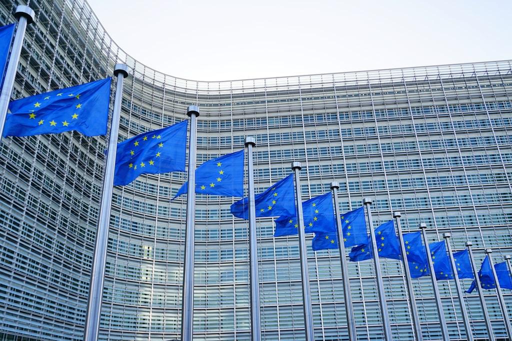 Europe to conquer space, the Council allocates € 14.8 billion
