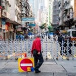 "Hong Kong COVID19 min 150x150 - Rights groups ask Canada to ""do more"" for Hong Kong"