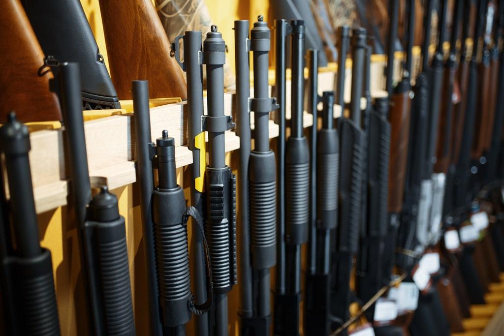 Australia: 25 years to country's worst mass shooting