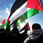 Palestinian election min 150x150 - Why Is Russia Suddenly Withdrawing From ISS?