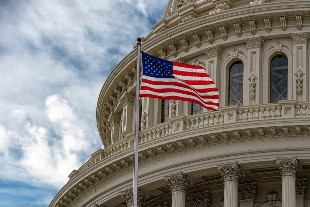 Vanita Gupta Takes Third Important Position In American Justice Department
