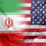 "US and Iran 1 min 150x150 - Murder George Floyd, the police chief admits: ""The agent violated the rules"""