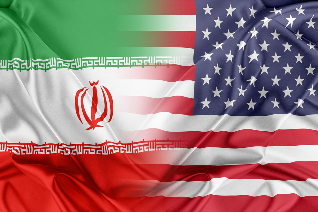 US, Iran to discuss steps to revive nuclear deal