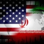 US and Iran min 150x150 - US federal court verdict relieves Facebook, but sparks debate over need for updating tech laws