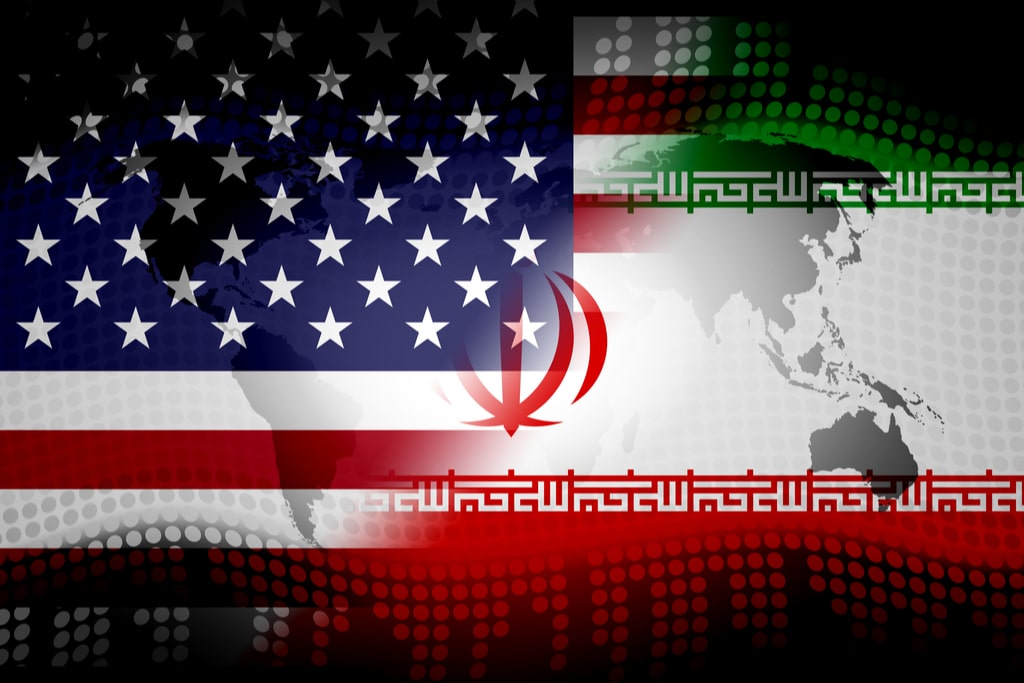 World powers, Iran to discuss US return to 2015 nuclear deal