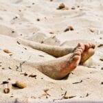 Yemen boat capsized off Djibouti coast, 42 migrants onboard dead