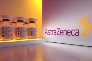 Covid-19 vaccines, the EU Commission announces a new legal action against AstraZeneca