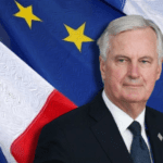 Will Barnier Get Presidency Support Over Immigration Strictness In France?