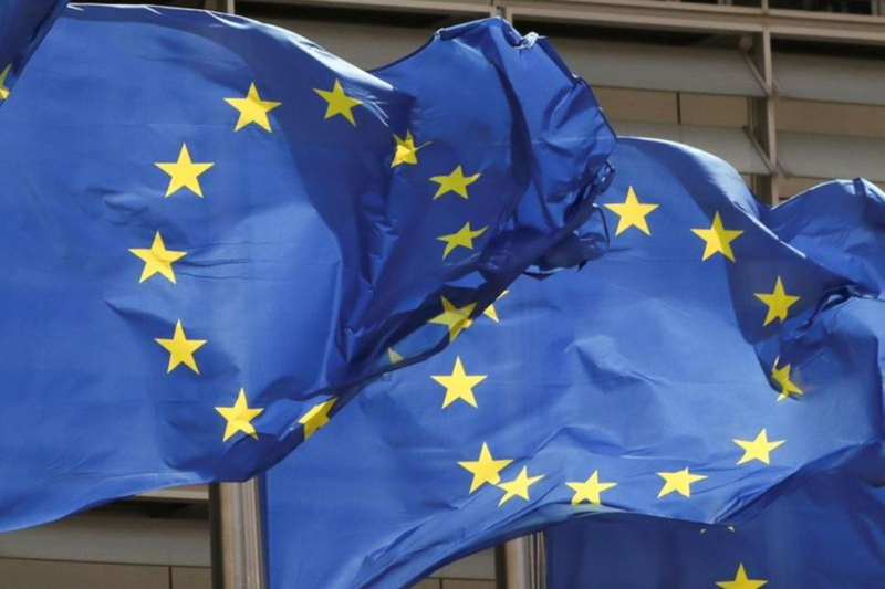 All the EU 27 member states ratify the law for the Recovery Fund