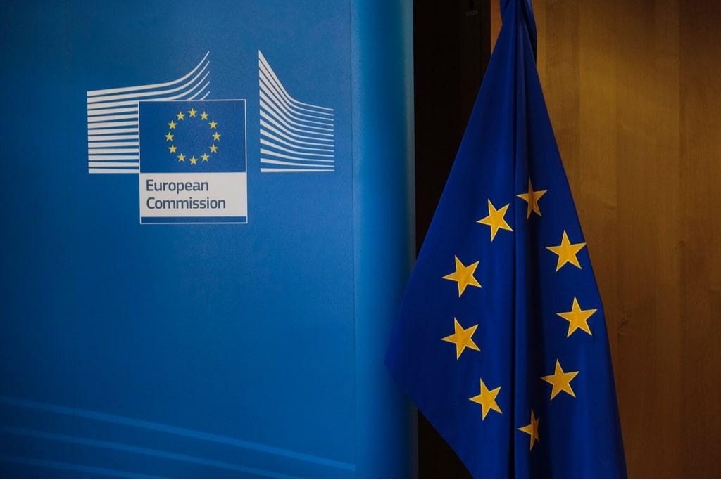 EU min - Home