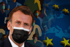 How European leaders commandeered power while tipping off democracy in pandemic backdrop