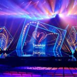 """For France, the Eurovision festival becomes a """"state affair"""""""