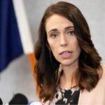 New Zealand's PM makes changes in their budget for the benefit of poor