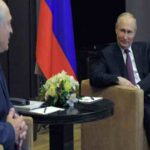 putin asserts his support for belarus