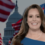 GOP tug of war ends: Trump loyalist Stefanik replaces Cheney as No.3 Republican in House