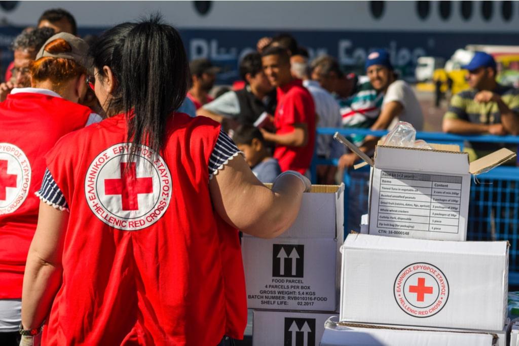Red Cross min - Home