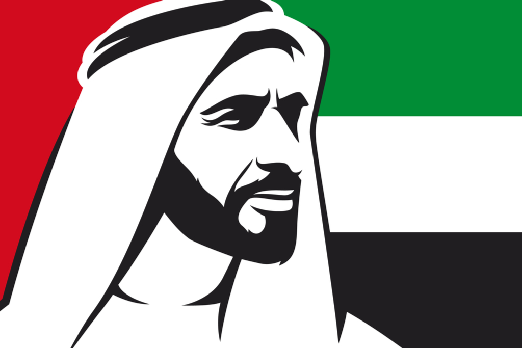 UAE leads in extending aid to nations under duress amid Covid-19 testing times