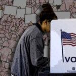texas voting bill