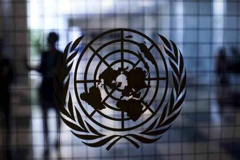 UN Member States Seek Investigation Into Origins Of Covid-19 For Future Preparedness