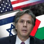 us to significantly contribute help rebuild gaza