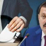 ukraine use giuliani (1)