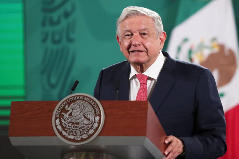Key takeaways from Mexico's midterm elections