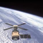 australia space