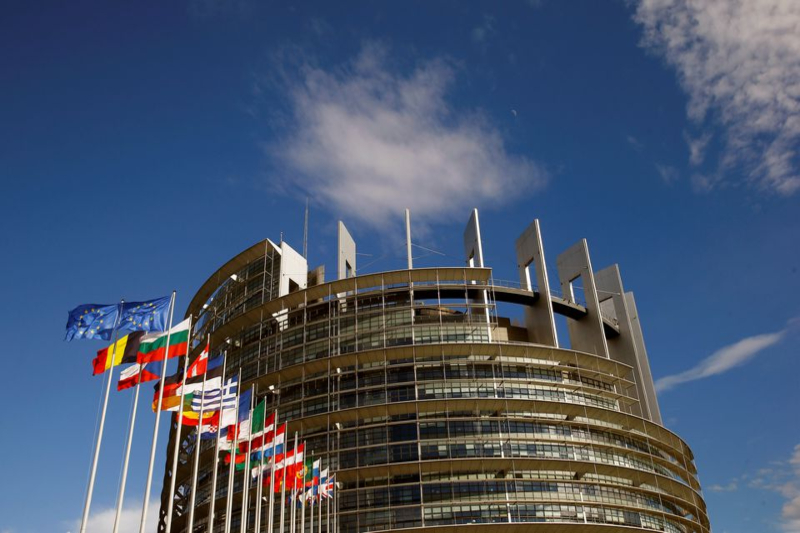 Climate change, a law to achieve climate neutrality in Europe by 2050