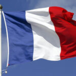How France is on the verge of a nervous breakdown