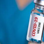 greece covid vaccine